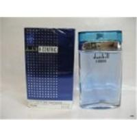 Buy cheap Wholesale all kinds of  perfume from wholesalers