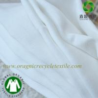 Buy cheap Organic CottonDouble Layer muslin gauze fabric for Baby swaddles clothing bibs from wholesalers