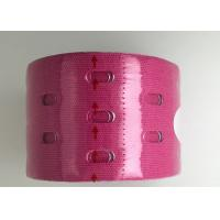 Buy cheap 95% Cotton 5% Spandex Sports Strapping Tape Medical Acrylic Glue 5N Adhesive Strength from wholesalers