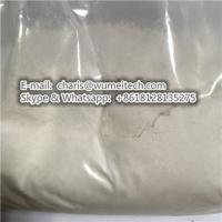 Buy cheap L- Liothyronine T3 powder Pharmaceutical Raw Materials CAS 6893-02-3 product