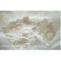 Buy cheap Fitness Medical Raw Steroid Powders Anavar Without Side Effect CAS 53-39-4 from wholesalers