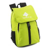 Buy cheap Large quantity school backpacks-5511C product
