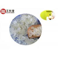 Buy cheap Fast Drying and Shiny Modified Rosin Resin Alcohol Soluble Maleic Acid Resin from wholesalers