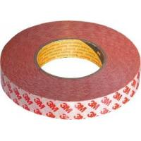 Buy cheap 3M High Performance Double Coated Tapes with Adhesive 3m9088 from wholesalers