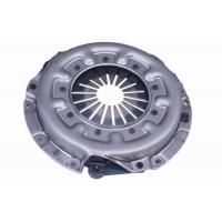 Buy cheap Car Diesel Engine Clutch Cover , Clutch Pressure Plate Transmission Parts 31210-12052 from wholesalers