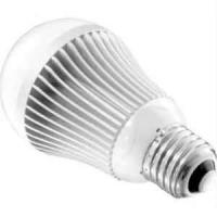 Buy cheap Dimmable 7500K 190V hign lumen 310lm 4W high power SMD LED light Bulbs from wholesalers