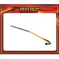 Buy cheap welding type Rail fixed tool from wholesalers