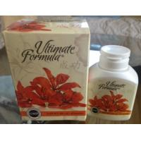 Buy cheap Ultimate Formula Bee Pollen 100% Natural Weight Loss Pill No Side Effect from wholesalers