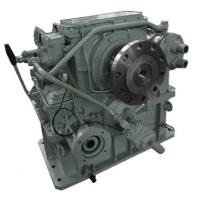 Pto hydraulic pump quality pto hydraulic pump for sale for High speed hydraulic motors for sale