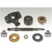 Buy cheap Hydraulic piston pump parts, Excavator Hydraulic Pump Spare Part from wholesalers