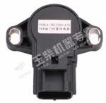 Buy cheap YUCHIA EGR Throttle position sensor  F60LA-38231E0 from wholesalers