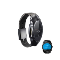 Buy cheap waterproof 70mA 5V IP68 5M Gps Watch Tracking Device from wholesalers