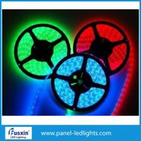 Buy cheap Professional High Power Strip LED Lights For Bicycle Decoration 2400k-10000k from wholesalers