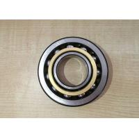 Buy cheap BRASS CAGE  71915 ANGULAR CONTACT BALL  BEARING FARMING MACHINE from wholesalers