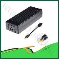 Buy cheap HP & COMPAQ 18.5V 6.5A Laptop AC Adapter ( 5.5 * 2.5 ) from wholesalers