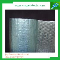 Buy cheap Reflectix Cool Barrier Green Insulation Easy Install Air Bubble Wrap from wholesalers