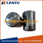 Buy cheap 6732-71-6111 FS1251 P550248 3286503 1449793 WK716/2x DEUTZ Tractors engine fuel filter from wholesalers