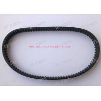 Buy cheap Knife Drive Ass'Y 180500084 Gates Timing Belt Power Grip Width 15mm 5m090150 from wholesalers