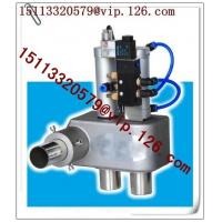 Buy cheap Proportional Valve for PET Preform Injection Molding Machine from wholesalers