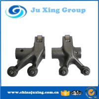 Buy cheap DT190 motorcycle exaust valve rocker arm with TS16949 certification from wholesalers
