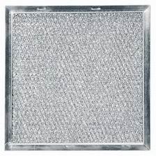 Quality aluminum foil air filter for sale