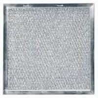 Buy cheap aluminum foil air filter from wholesalers