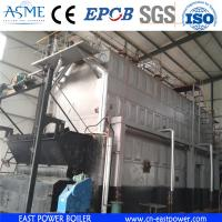 Buy cheap 10ton coal fired steam engine boiler,steam engine boiler from wholesalers