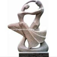 Buy cheap Abstract Art Sculpture from wholesalers