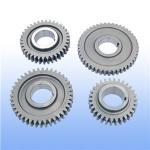 Buy cheap Custom Bull Gears from wholesalers