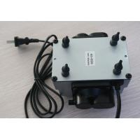 Buy cheap Low Power CE Air Pump Medical , Low Noise Air Pump For Ozone Generator from wholesalers