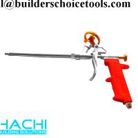 Buy cheap Popluar Selling pu Foam Gun for Sprayer Insulation from wholesalers