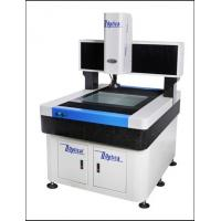 Buy cheap Professional 3D Coordinate Optical Measuring Machine for Vision Measurement System from wholesalers