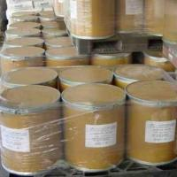 Buy cheap Tylosin tartrate from wholesalers