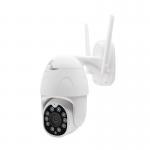 Buy cheap 2.0Megapixel Wireless Front Door Security Camera from wholesalers