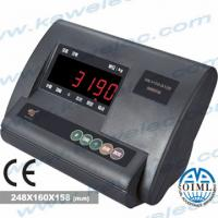XK3190-A12E Weighing Indicator, Weighing Indicator price