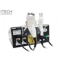 Buy cheap RF3.0 Home Personal Care Rf Lifting Machine Rf Skin Tightening Machine from wholesalers