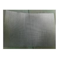 Buy cheap Titanium Mesh from wholesalers