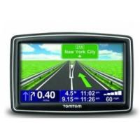 Buy cheap TomTom XXL 540S 5-Inch Widescreen Portable GPS Navigator from wholesalers