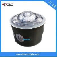 Solar road stud ASD-001 solar step lights solar dock lights solar deck lights solar driveway lights