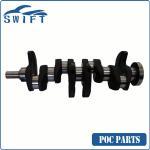 Buy cheap 2.0 Crankshaft for Mazda from wholesalers