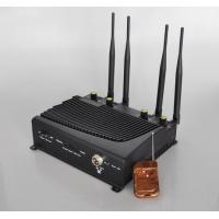 rf gps jammers grape - gps & bluetooth jammers in