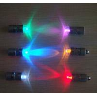 Buy cheap LED Light use paper lantern Red Blue White product