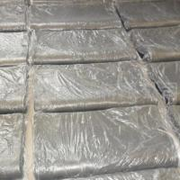 Buy cheap High quality and cheap reclaimed rubber / tire recycle rubber for rubber sheet production from wholesalers