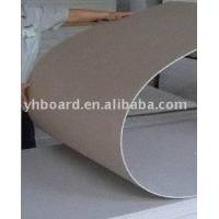 Buy cheap Water-proof Magnesium Oxide Board from wholesalers