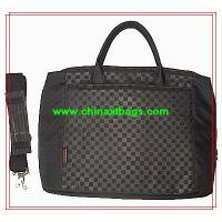 Buy cheap ELEGANT Computer bag CP-385 from wholesalers