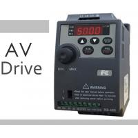 Buy cheap Variable 50hz 22kw ac drive 3 phase frequency inverter VFD motor control 220V 380v controller inverter from wholesalers