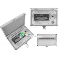 Buy cheap Accurate 41 Reports Quantum Resonance Magnetic Analyzer with Multi Language from wholesalers