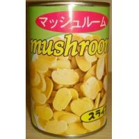 Buy cheap Canned Sliced Mushrooms from wholesalers