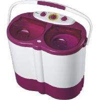 Buy cheap Mini Washing Machine (XPB35-48B) from wholesalers