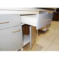 Buy cheap laboratory work bench from wholesalers